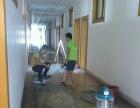 高空外墙清洗、我们更专业