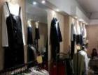 铺尔铺农业大学傲云购物中心30㎡服装店转让