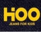 HOO童装加盟