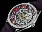 2018年杭州市回收/抵押二手奢侈品手表 包包 钻石