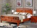 怎么挑选缅甸黄花梨木家具