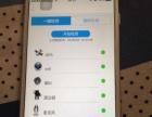 美版 苹果6Plus 无锁金色 联通电信4G