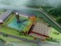 合肥景观设计公司安徽风景园林绿化设计院景观规划设计院