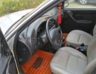雪铁龙爱丽舍 2007款 1.6 手动-自家用车 诚心转让