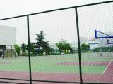 球场围网 勾花网 车间隔离网 绿化围网
