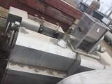二手颗粒机 不锈钢罐 混合机 冷凝器 反应釜