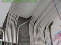 洛江区阳光国际广场周边-电工-灯具-安装改造维修