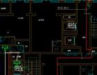 弱电工程智能一体化