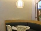 凤岗益田商业广场铁板烧餐厅转让