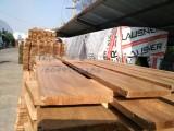 红雪松木板 红雪松木板批发 红雪松木板规格价格-程佳