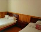 人才大市场附近/深圳大学生求职公寓空调开放