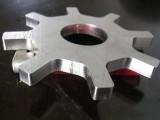 大连激光切割加工-大连金属切割-零部件加工