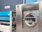 在邢台开水洗厂需要哪些设备