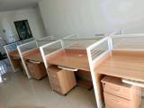 办公家具回收,办公沙发回收,铁皮柜文件柜,老板台老板椅回收