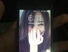 急售 自用国行黑色iphone5 16G 系统8.1.1 刚换的