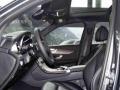 奔驰 GLC 2016款 300 2.0T 自动 四驱动感型兰州