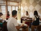 北京铭乐堂零基础古琴培训大班课招生