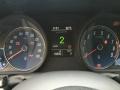 玛莎拉蒂GT S2013款 4.7 双离合 F1(进口) 首付三