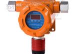 BS03Ⅱ-CO点型气体探测器一氧化碳检