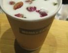 全国知名奶茶连锁品牌