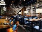 合肥火锅店装修,餐厅装修风格,主题餐厅报价