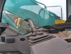 转让 挖掘机神钢原装神钢250全国包送提供质保