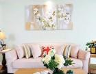 重庆装修设计 美式风格家居有什么特点美式家装效果图