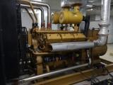 南海维修高速发电机组哪家更专业