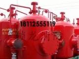 宁波锁龙消防科技生产的消防泡沫罐品质好、价格低