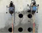 广州海珠区淤泥清运 打拆墙体,打拆地板,清运淤泥垃圾