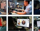 邯郸网络工程的职位晋级