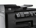 复印机南宁上门维修安装碳粉电话