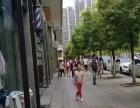 世纪城龙泉苑住宅商铺25平出租2800