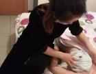 简阳婴之宝催乳师服务