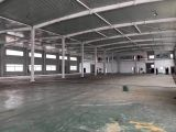 聯東U谷獨門獨院10000平米廠房出租