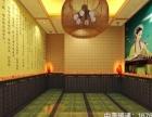 安然纳米汗蒸房安装装修维修1800/平米高温瑜伽