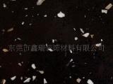 东莞厂价直销人造石英石板材 石英石橱柜台
