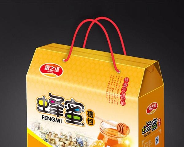 平顶山彩色纸箱厂生产牛肉烧鸡纸箱罐头包装