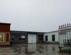 出租厂房 700平米 独门独院
