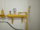 北京液化氣煤氣配送 鍋爐供暖較 防水用氣