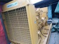 京口二手发电机组回收