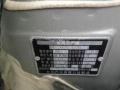日产玛驰2011款 1.5 手动 XL 酷动Sporty版-省油