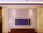 专业办公室商业店铺酒店娱乐场所等设计与施工