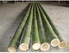 北京竹竿价格哪里有卖竹片厂家