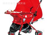 高档 通用型 儿童 宝宝 婴儿推车 防尘