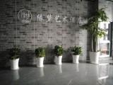 杭州桐庐绿植租赁花卉销售苗木批发绿化施工