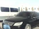 比亚迪F62011款 1.8 手动 黄金版 豪华型6年9万公里4万