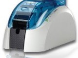 深圳dualys3证卡打印机 打卡机维修 R3011色带
