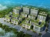 中南高科惠州仲恺高端电子信息产业园区 研发厂房出售