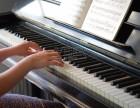 上海专业吉他钢琴老师教学包学会